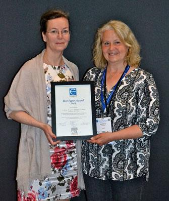 vetenskapligt-pris–best-paper-award